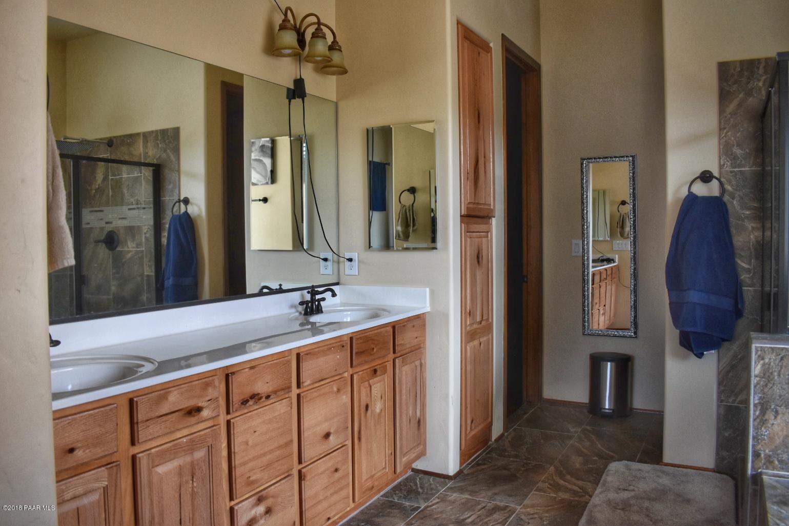 7121 E Sablewood Drive Prescott Valley, AZ 86315 - MLS #: 1015222