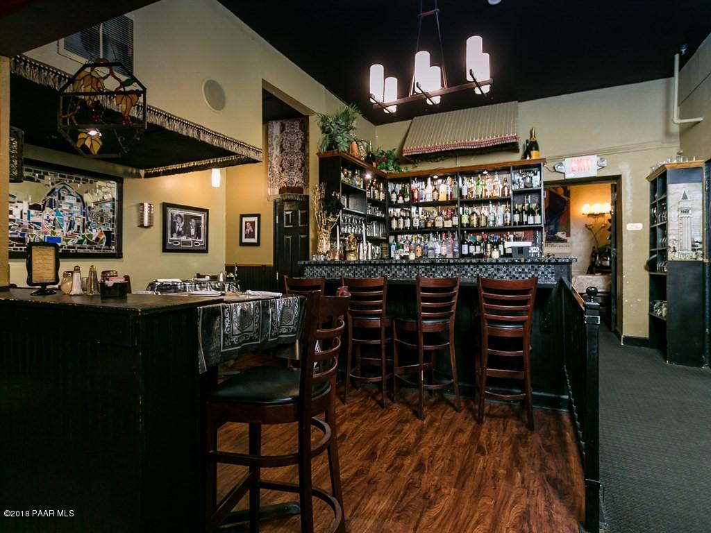129 N Cortez Street Prescott, AZ 86301 - MLS #: 1015198