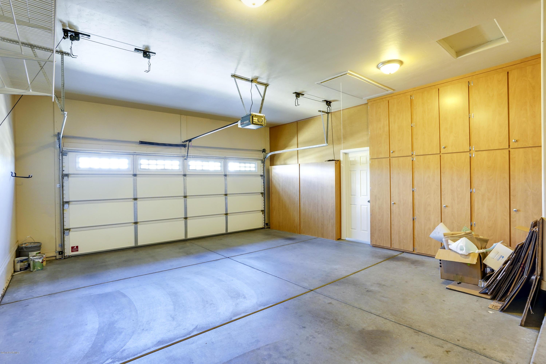 8315 N Sage Vista Drive Prescott Valley, AZ 86315 - MLS #: 1015206