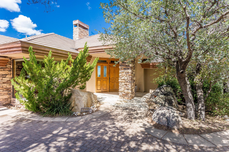 Photo of 1704 Stoney, Prescott, AZ 86303