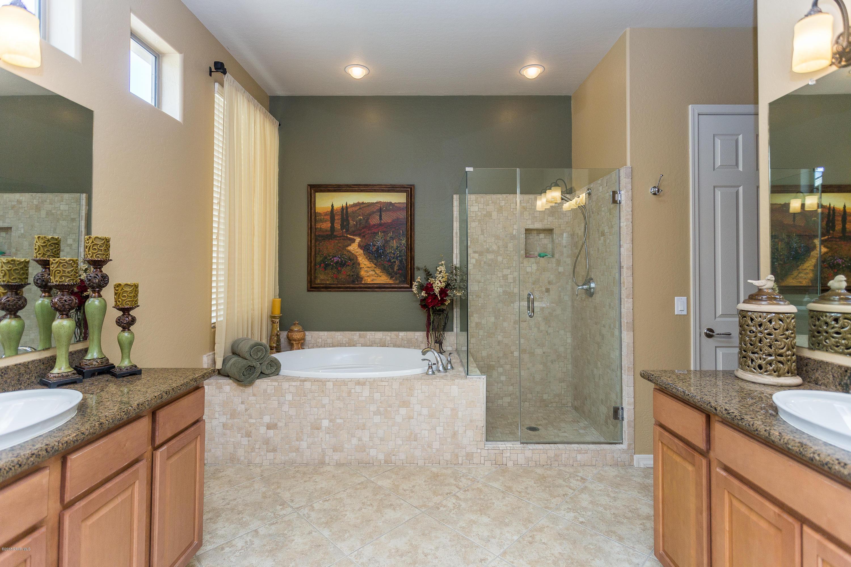 7387 Weaver Way Prescott Valley, AZ 86314 - MLS #: 1015165