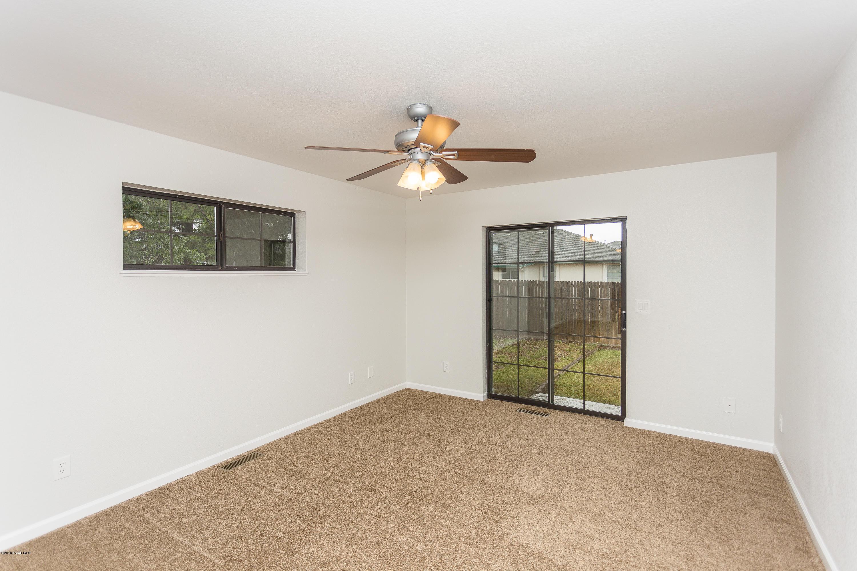 7540 E Long Look Drive Prescott Valley, AZ 86314 - MLS #: 1015234