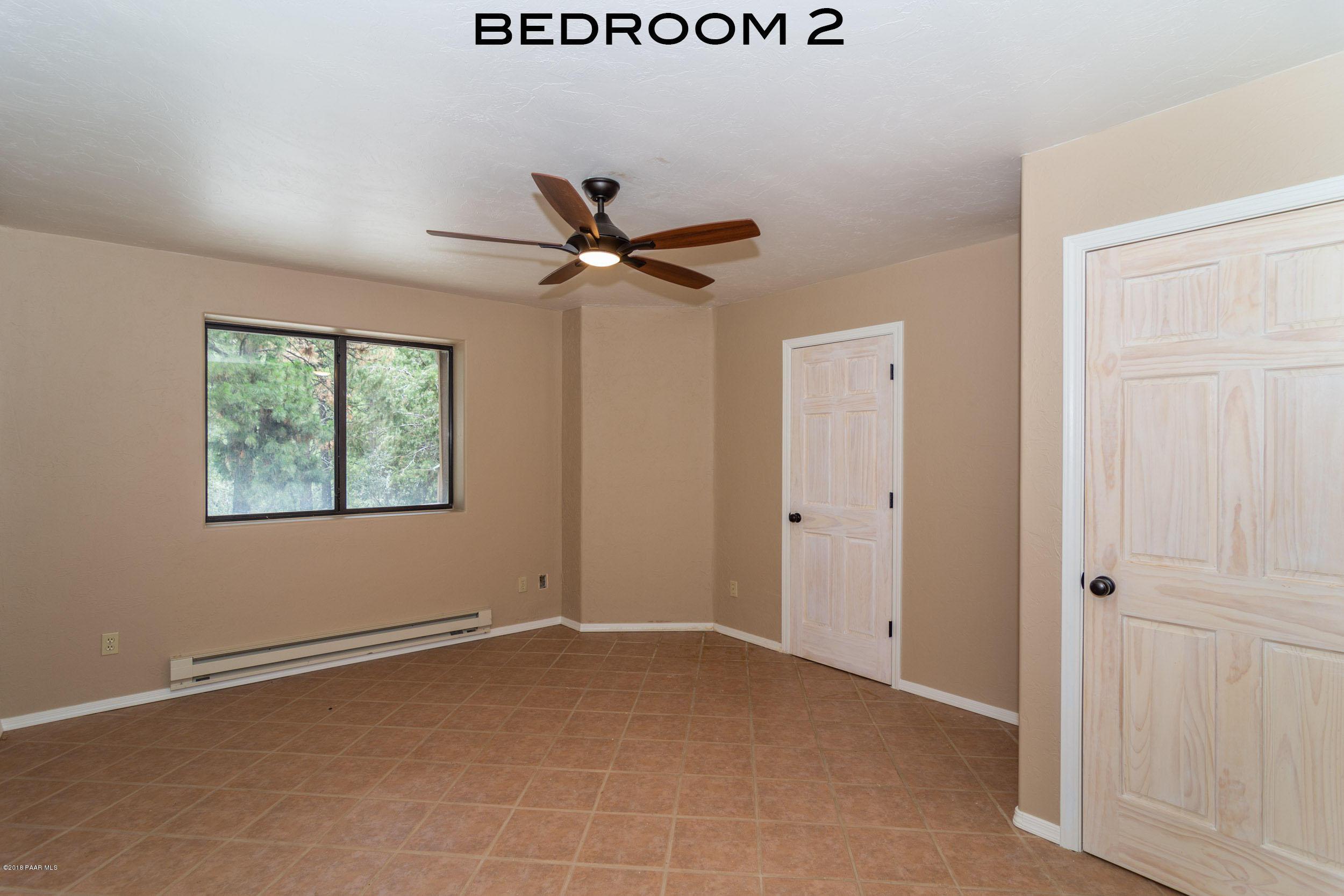 2600 Preddy Lane Prescott, AZ 86303 - MLS #: 1015356
