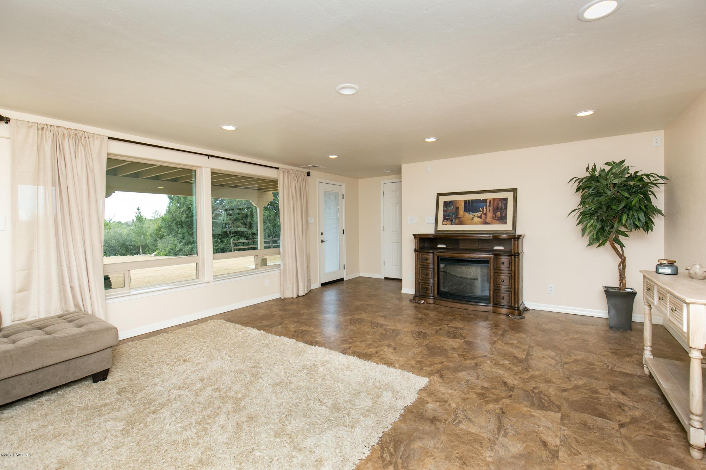 390 W Delano Avenue Prescott, AZ 86301 - MLS #: 1015241