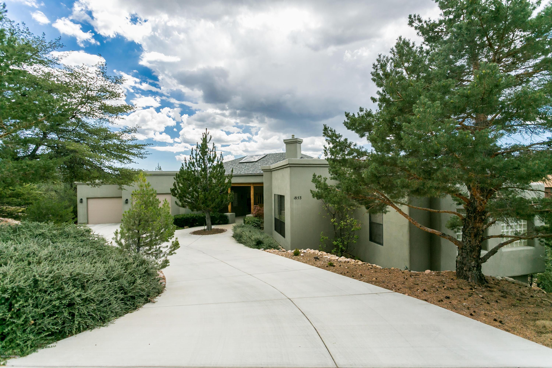 Photo of 1853 Forest View, Prescott, AZ 86305