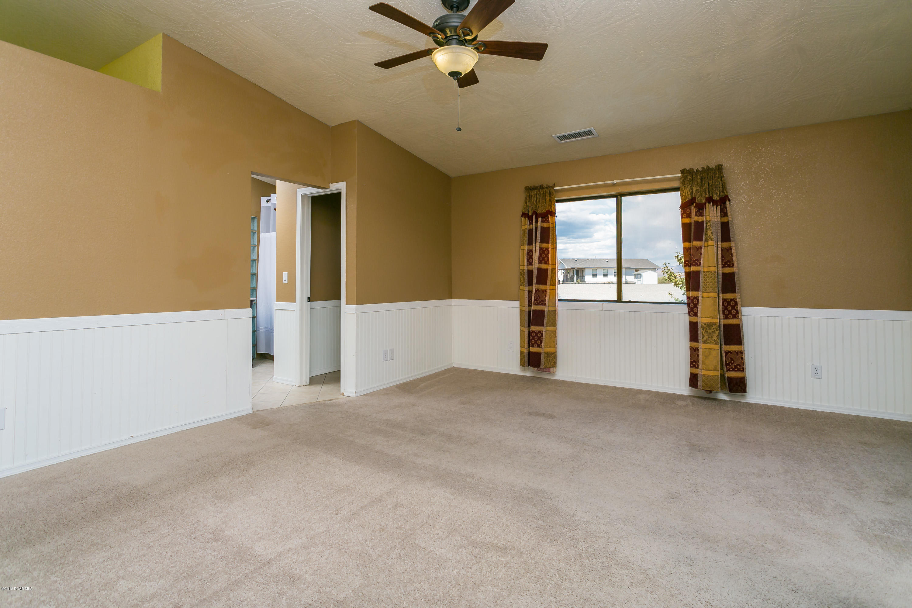 940 Buena Vista Drive Unit 7 Cottonwood, AZ 86326 - MLS #: 1015153
