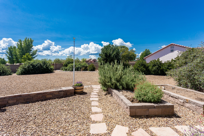 7209 E Scenic Vista Prescott Valley, AZ 86315 - MLS #: 1015321