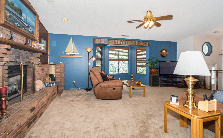2003 Miramonte Drive Prescott, AZ 86301 - MLS #: 1015324