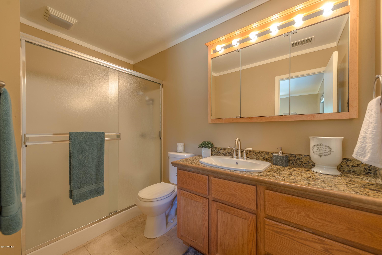 71 Wildwood Drive Prescott, AZ 86305 - MLS #: 1013928