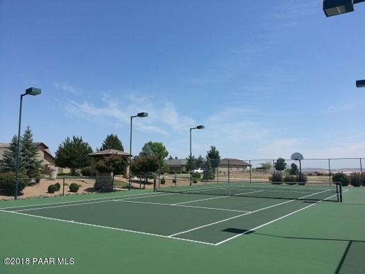 7638 E Circle Wagons Way Prescott Valley, AZ 86315 - MLS #: 1015337