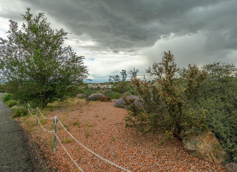 4725 Cody Drive Prescott, AZ 86305 - MLS #: 1015447