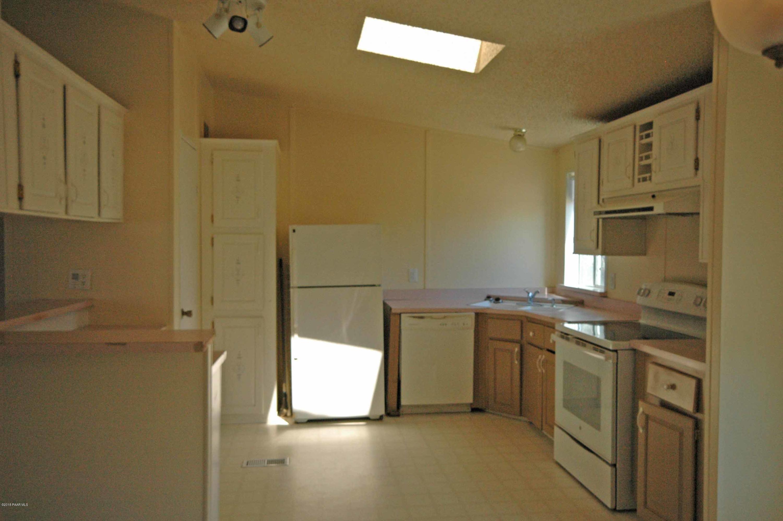 3087 W Kings Highway Prescott Valley, AZ 86314 - MLS #: 1015350