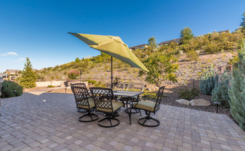 1727 Trinity Rose Drive Prescott, AZ 86301 - MLS #: 1015353