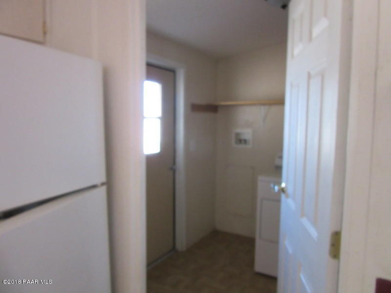 22450 N Quen Sabe Lane Paulden, AZ 86334 - MLS #: 1015381