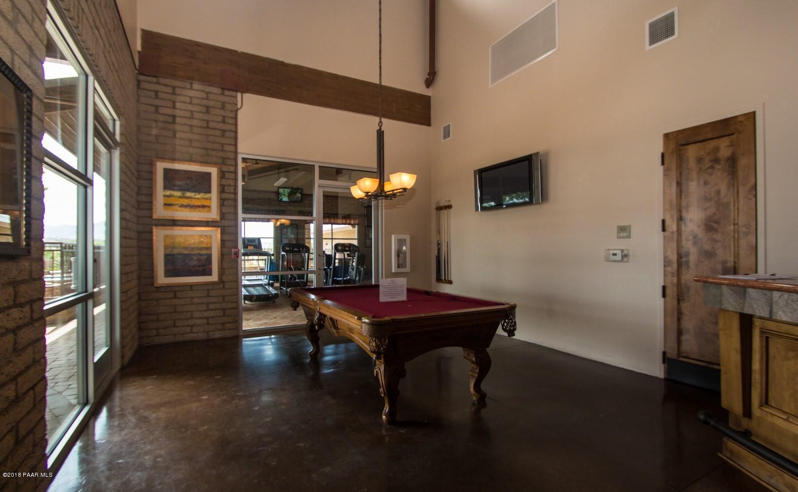 832 N Diaz Street Dewey-Humboldt, AZ 86327 - MLS #: 1015383