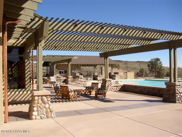 1782 Commonwealth Street Prescott, AZ 86301 - MLS #: 1015386