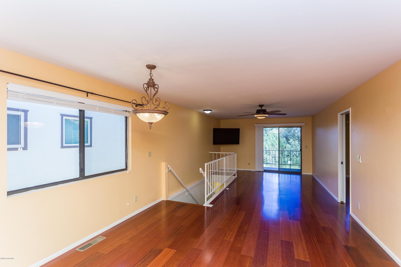 416 Ironwood Court Prescott, AZ 86301 - MLS #: 1015403