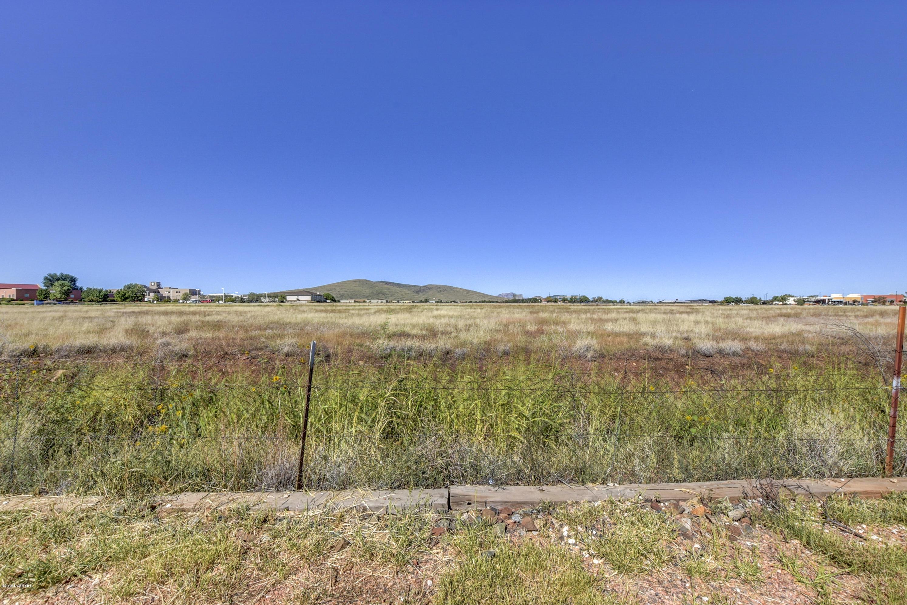 3448 N Victor Road Prescott Valley, AZ 86314 - MLS #: 1015401