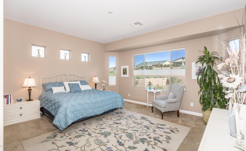 1713 Ascott Street Prescott, AZ 86301 - MLS #: 1015409