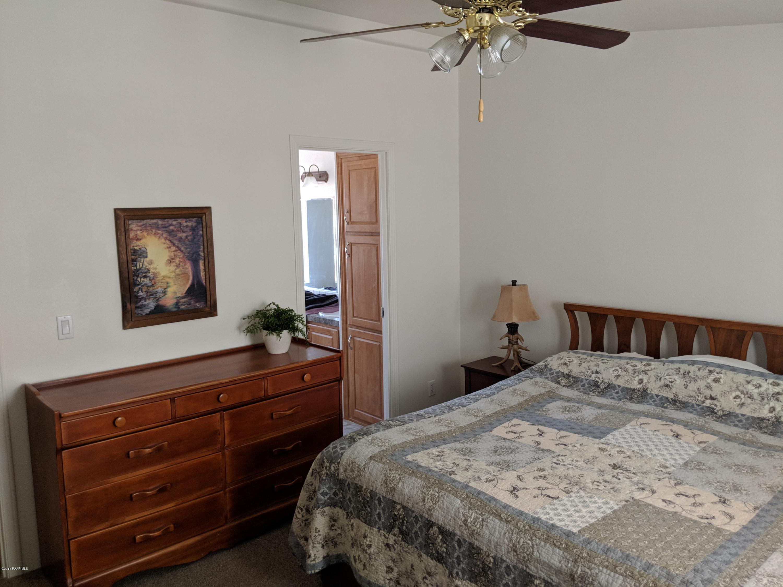 4380 N Loos Court Prescott Valley, AZ 86314 - MLS #: 1015417