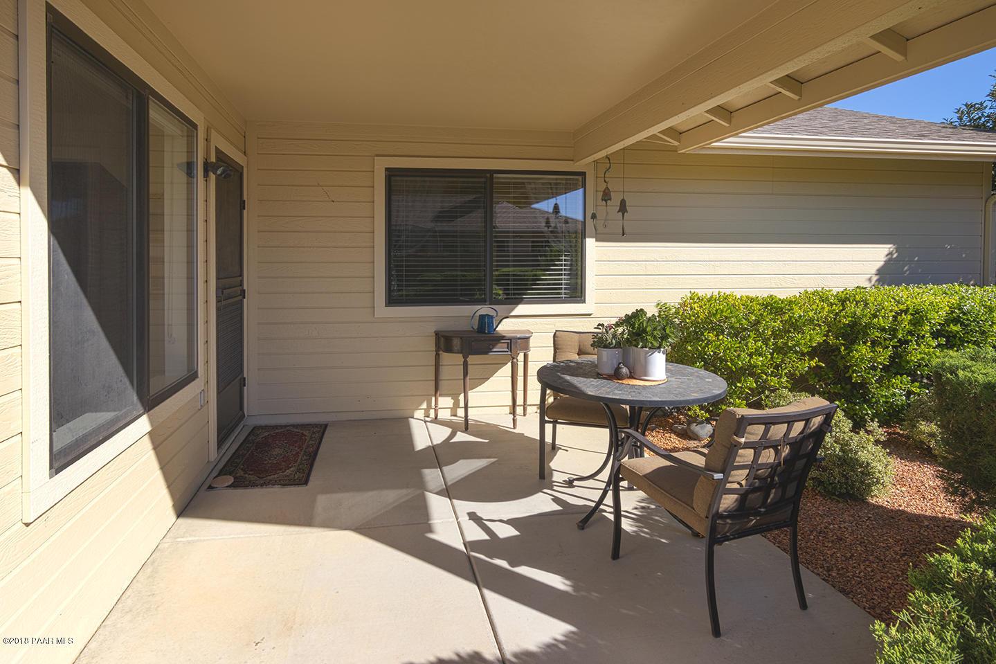 7451 E Horizon Way Prescott Valley, AZ 86315 - MLS #: 1015413