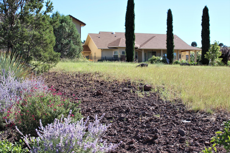 843 Trail Walk Circle Prescott, AZ 86301 - MLS #: 1015398