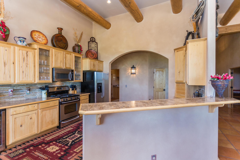 6700 W Dillon Wash Road Prescott, AZ 86305 - MLS #: 1015449