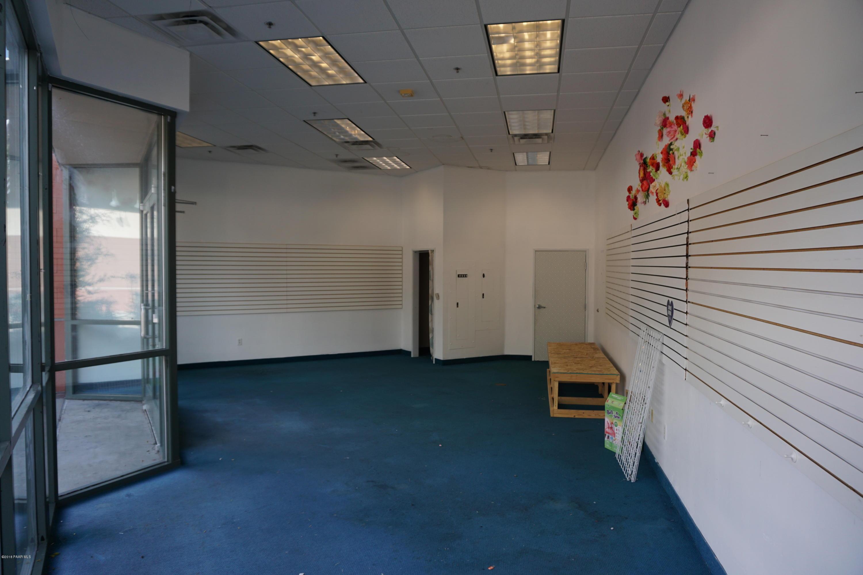 3250 Gateway Blvd, Suite 514 Prescott, AZ 86303 - MLS #: 1015418