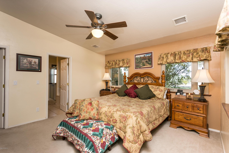 875 W Rd 2 S Chino Valley, AZ 86323 - MLS #: 1015421