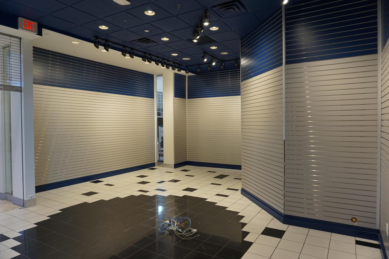 3250 Gateway (Suite 1136) Boulevard Prescott, AZ 86303 - MLS #: 1015422