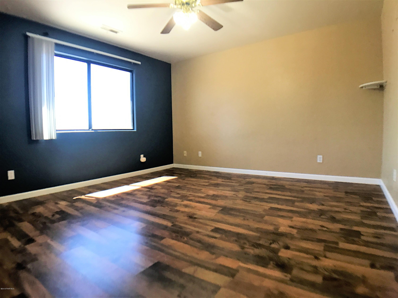 9021 E Bighorn Drive Prescott Valley, AZ 86314 - MLS #: 1015426