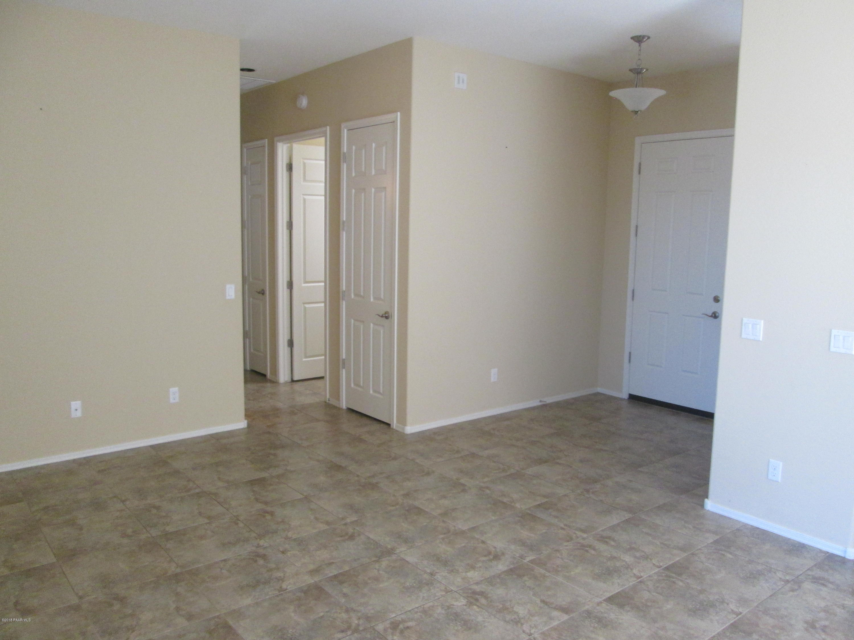4450 N Dryden Street Prescott Valley, AZ 86314 - MLS #: 1015428