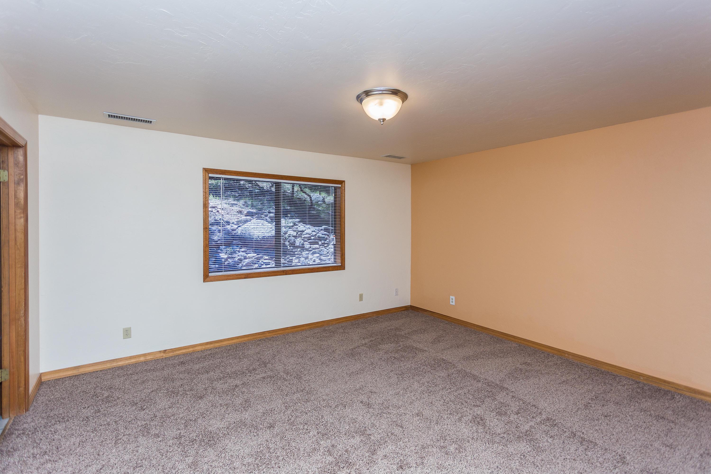 928 Buck Hill Road Prescott, AZ 86303 - MLS #: 1015436