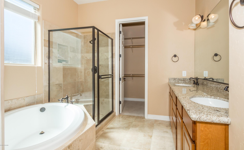 357 Dreamweaver Drive Prescott, AZ 86301 - MLS #: 1015446