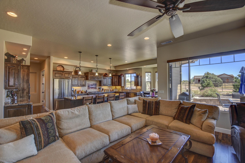 9939 N American Ranch & 4250 W Latham Road Prescott, AZ 86305 - MLS #: 1015452