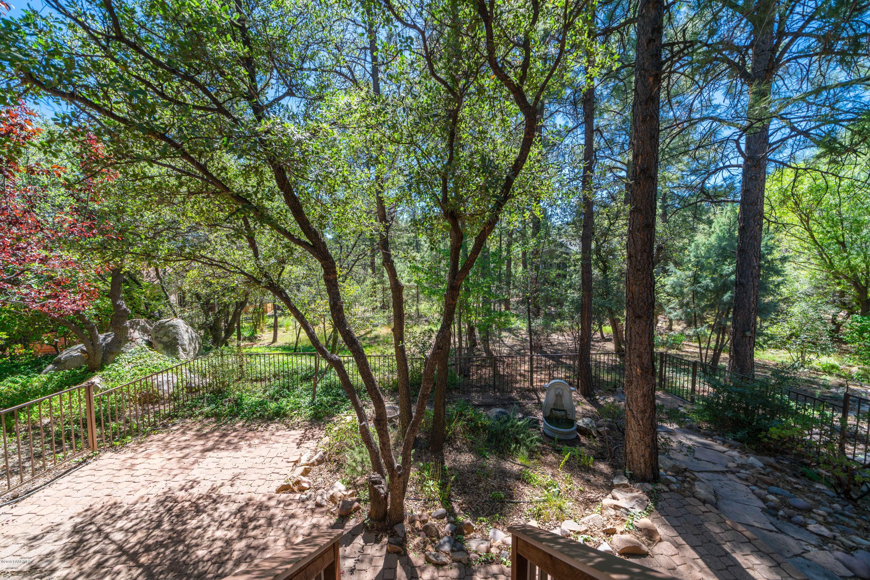 1925 Pine Tree Drive Prescott, AZ 86303 - MLS #: 1015455