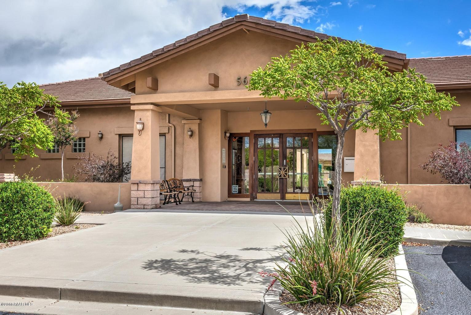 5337 N Bremont Way Prescott Valley, AZ 86314 - MLS #: 1015259
