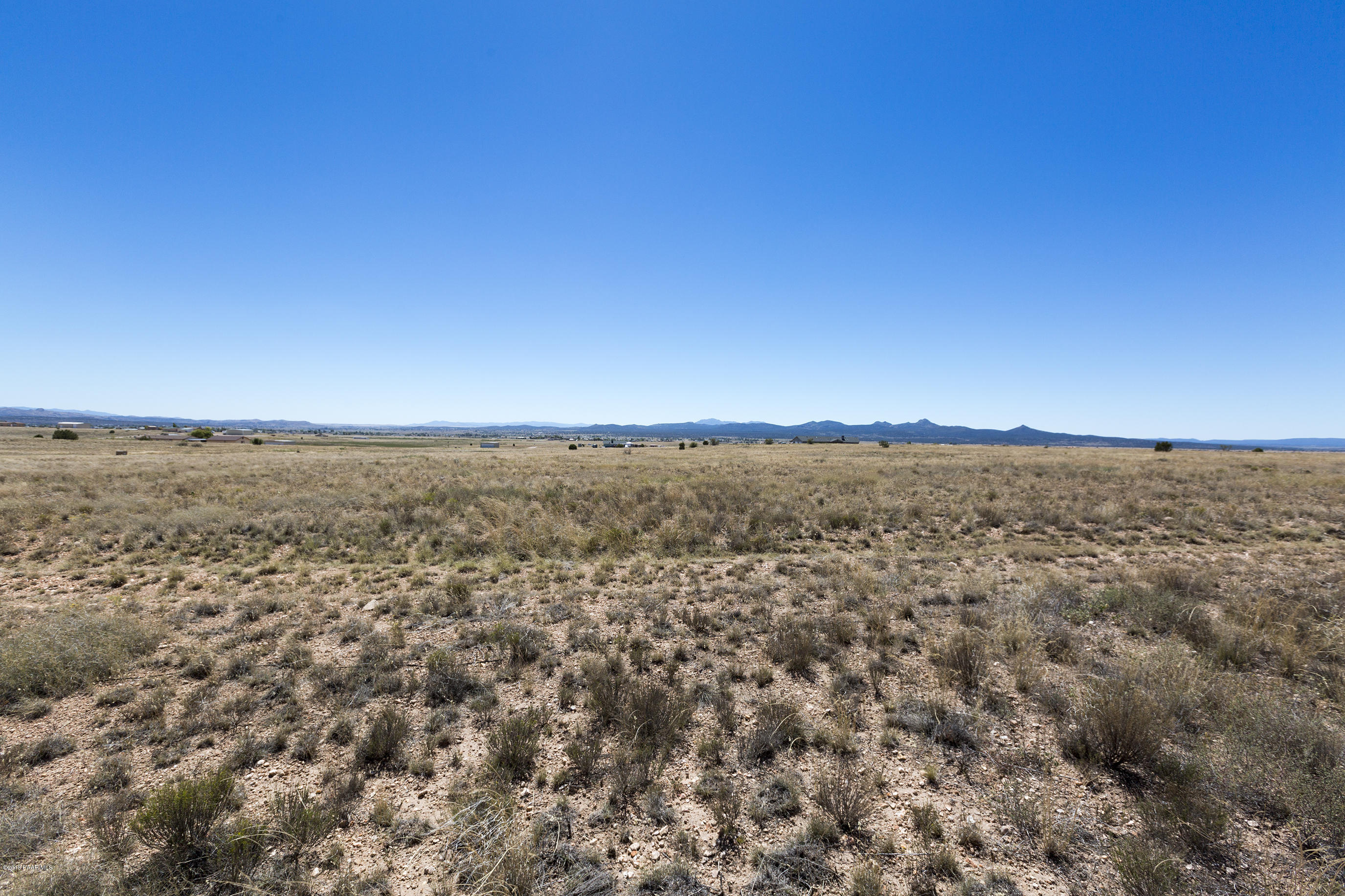 0 Sun Hawk Road Paulden, AZ 86334 - MLS #: 1015451