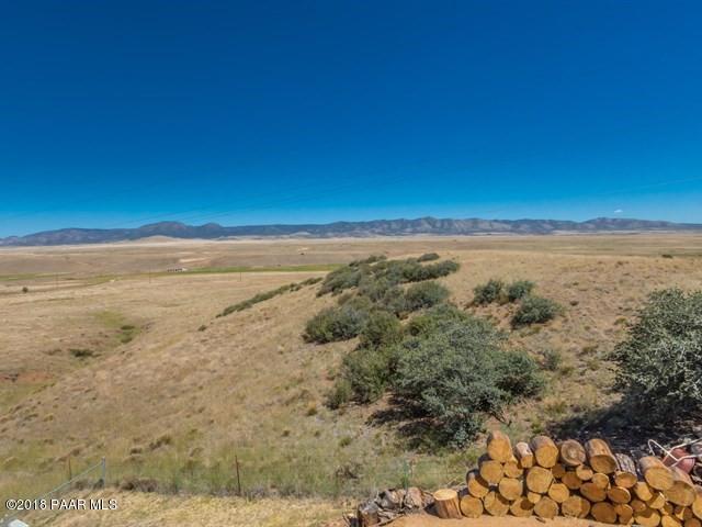 9980 E Spur Drive Prescott Valley, AZ 86314 - MLS #: 1015445