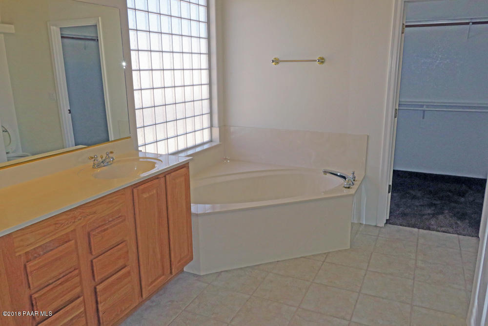 1730 Baltic Avenue Prescott, AZ 86301 - MLS #: 1011802