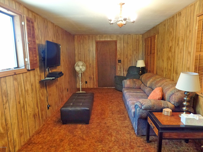 2890 W Kings Highway Prescott Valley, AZ 86314 - MLS #: 1015469