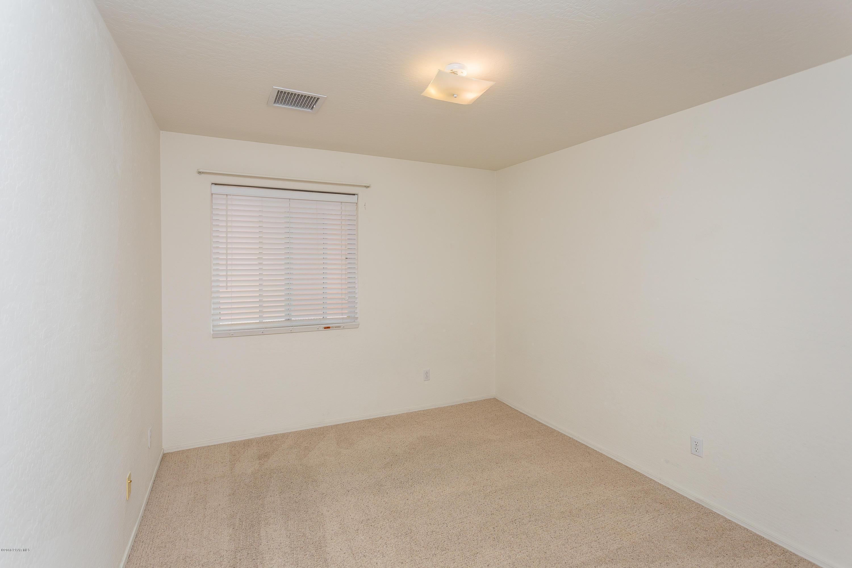 1430 Kwana Court Prescott, AZ 86301 - MLS #: 1012745