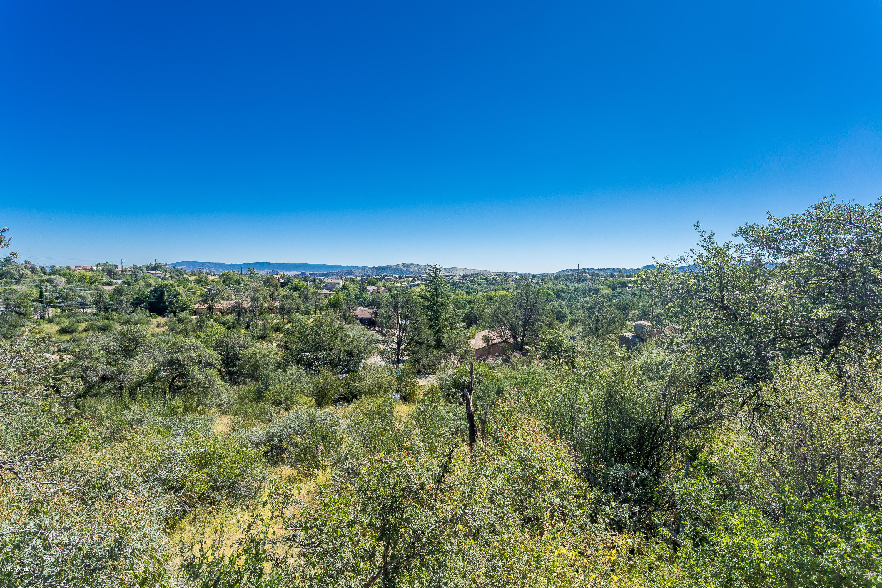 2067 Jupiter Lane Prescott, AZ 86301 - MLS #: 1015307