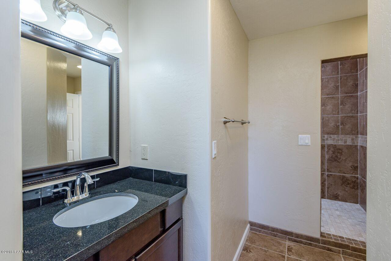 1830 N Esperanza Road Chino Valley, AZ 86323 - MLS #: 1014423
