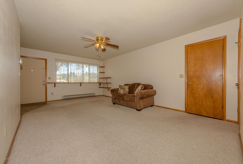 366 W Rosser Street Prescott, AZ 86301 - MLS #: 1015463