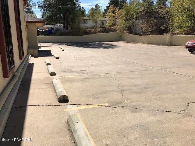 607 W Gurley Street Prescott, AZ 86305 - MLS #: 1015460