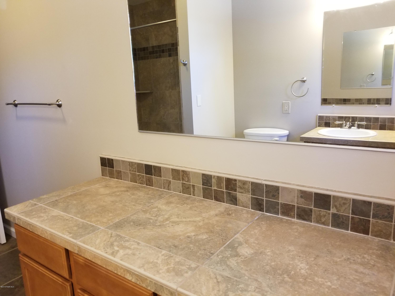 781 N Maverick Trail Dewey-Humboldt, AZ 86327 - MLS #: 1015467
