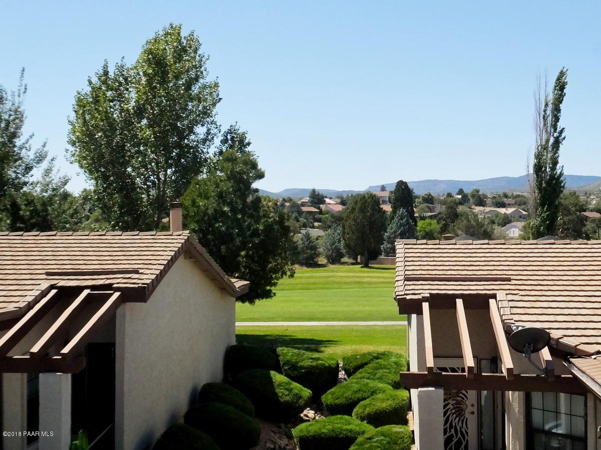 967 N Fairway Drive Dewey-Humboldt, AZ 86327 - MLS #: 1015472