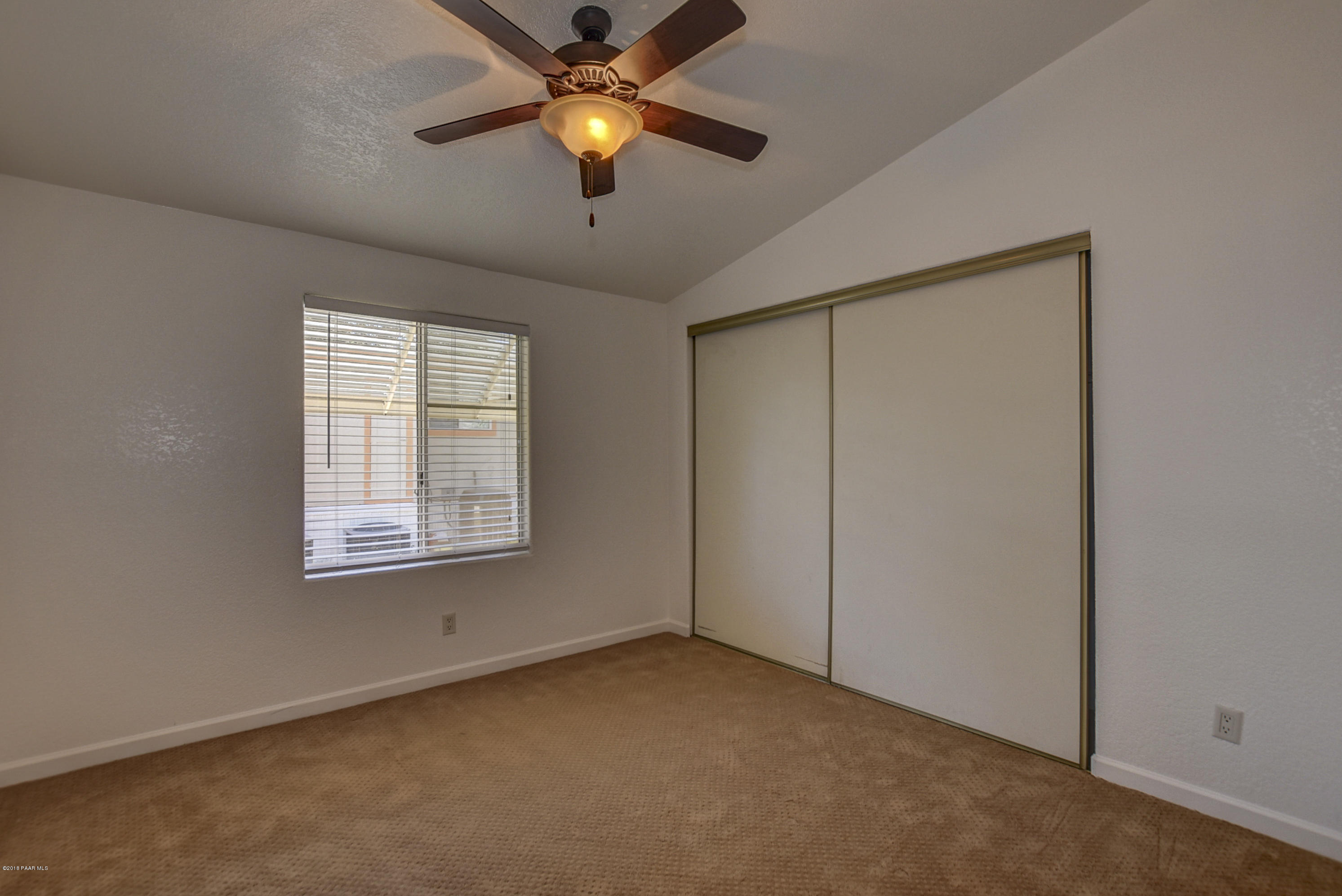 4023 N Edith Court Unit 03 Prescott Valley, AZ 86314 - MLS #: 1015468