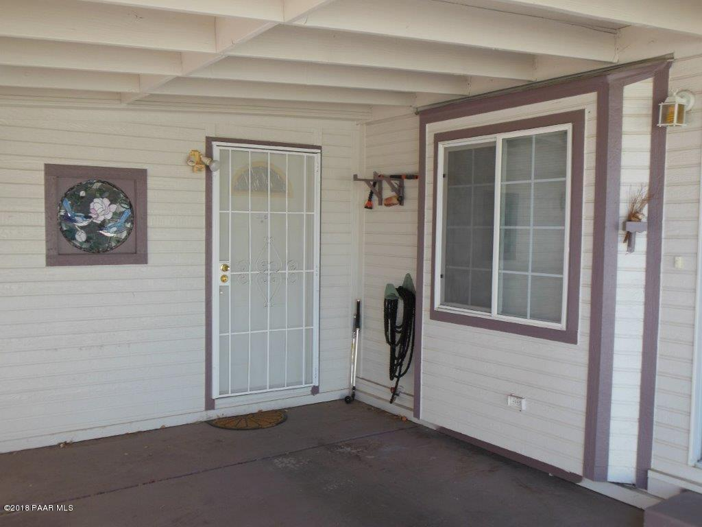 868 N Country View Drive Prescott Valley, AZ 86327 - MLS #: 1015470